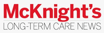 McKnight's Logo