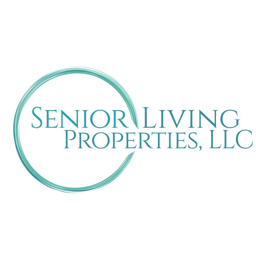 Senior Living Properties Logo