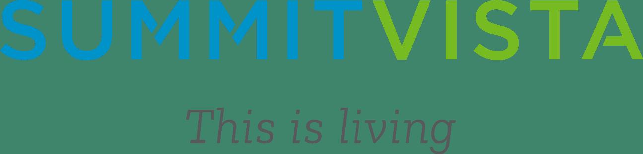 Summit Vista Logo