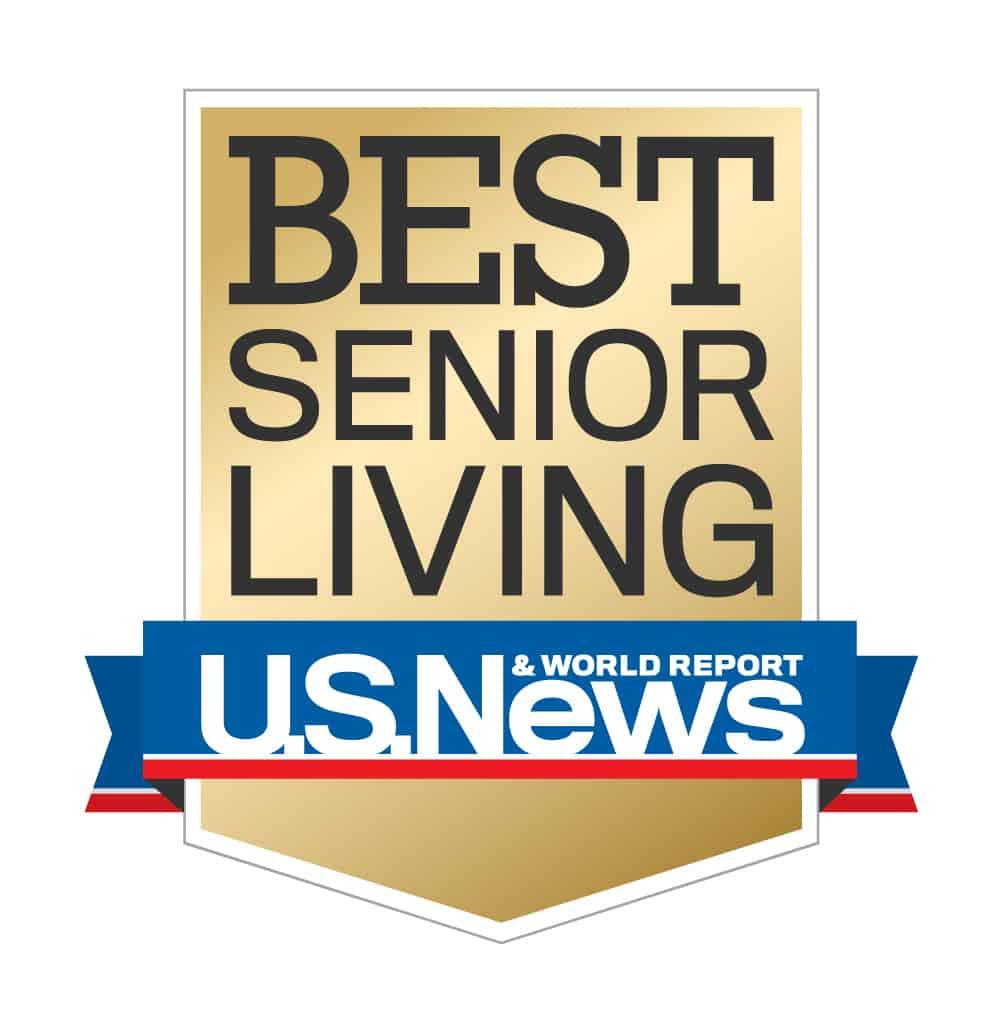 Badge-Senior-Living_Generic-NoRating