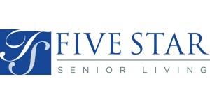 https://activatedinsights.com/wp-content/uploads/2021/08/Five-Star-Senior-Living-Inc-logo.jpeg