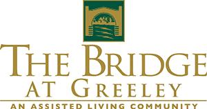 The Bridge at Greeley Logo