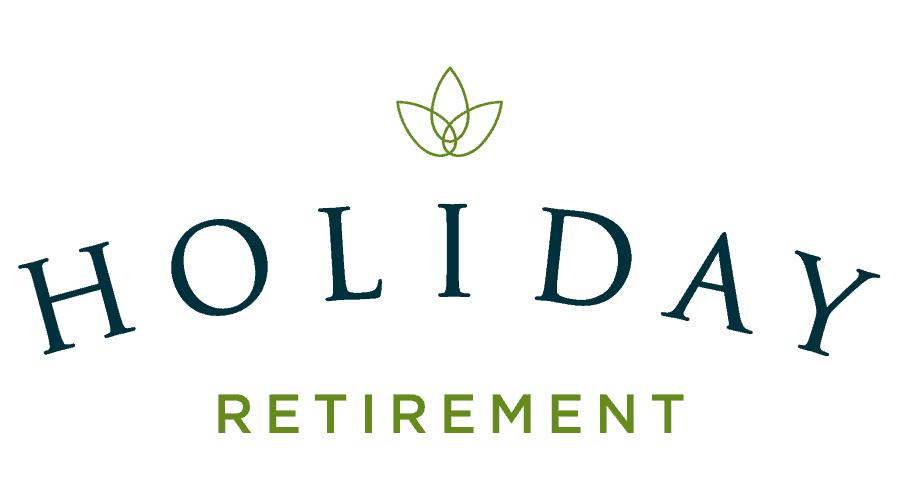 https://activatedinsights.com/wp-content/uploads/2021/08/holiday-retirement-vector-logo.png