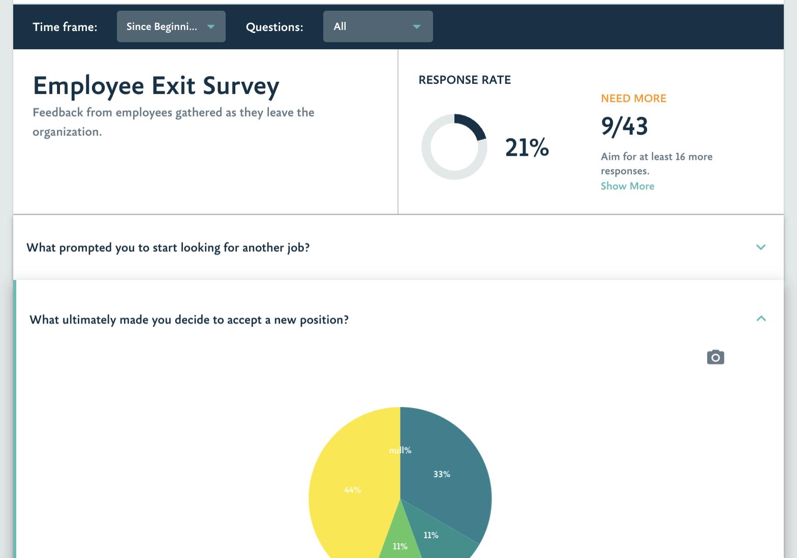 employee exit_onboarding